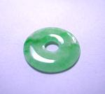 jade-ring
